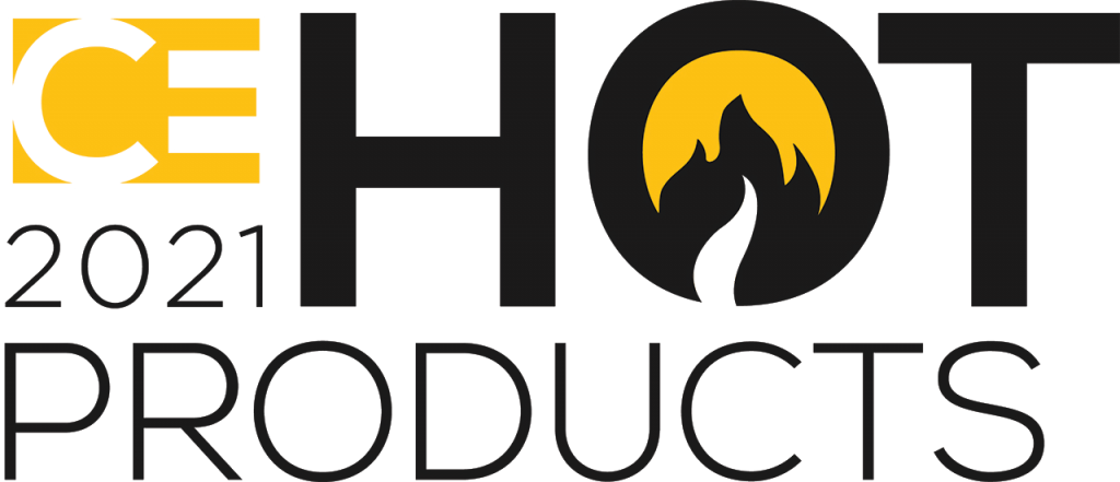CE hot products 2021 logo